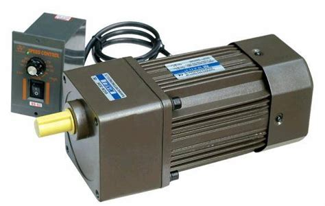 induction motor on dc geared motor ac motor induction motor dc motor id 3634697 product details view geared motor