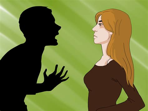 how to aggressive how to deal with a passive aggressive relationship 12 steps