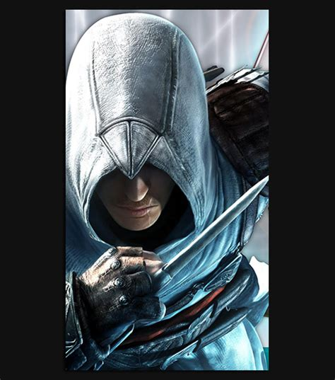 wallpaper iphone 6 assassins creed assassins creed hd wallpaper for your iphone 6 spliffmobile