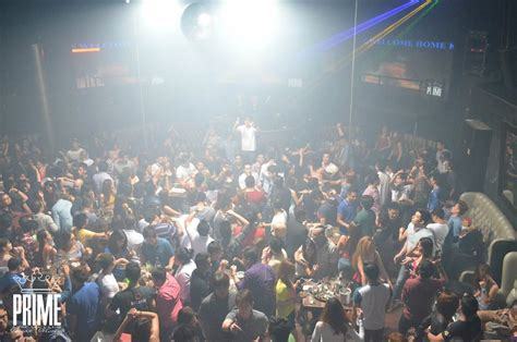 Top Bars In Quezon City by Jakarta100bars Nightlife Reviews Best Nightclubs Bars