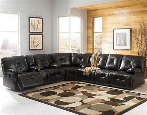 Sectional Sofas Knoxville Tn by 34 Best Images About Sectional On Reclining