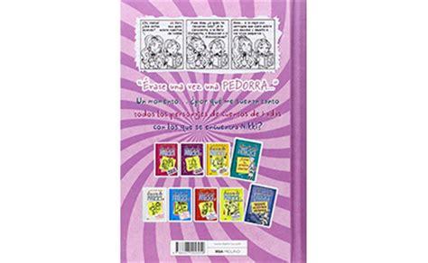 libro diario de nikki erase diario de nikki 8 201 rase una vez una princesa algo desafortunada rachel ren 233 e russell