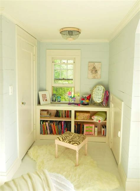 benjamin moore glass slipper beautiful kids room love the wall color benjamin moore