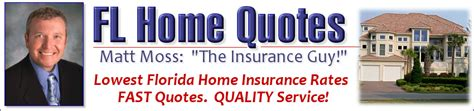 FLHomeQuotes.com   Free online FL homeowners insurance