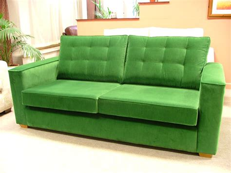dunmurry upholstery we are the leading upholstery company in belfast
