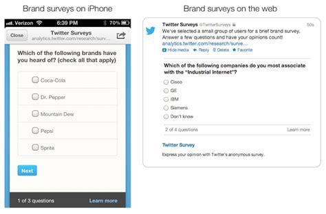 Nielsen Surveys For Money - nielsen survey questions image mag