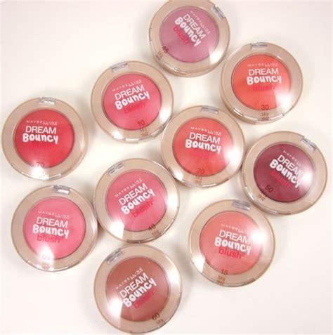 Eyeshadow Krim 7 drugstore makeup products worth styles weekly