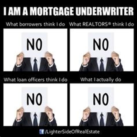 in house underwriting mortgage 1000 images about underwriters mortgages on pinterest fha loan resume exles
