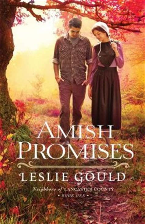 amish amish books amish reader a book review of amish promises by leslie gould