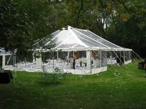 500 215 375 deck tent dance floor rent a wedding tent canopy chicago il chicago tent