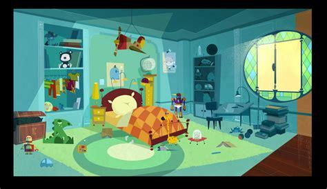 2d room designer 1600x926 14853 eliot kidd 2d illustration room interior