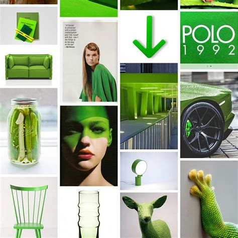 what mood is green 10 best images about mood board on pinterest black gold