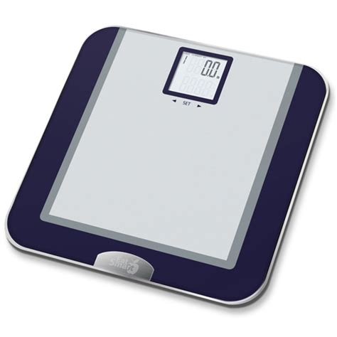 what is bathroom weighing scale eatsmart products our line of digital bathroom scales