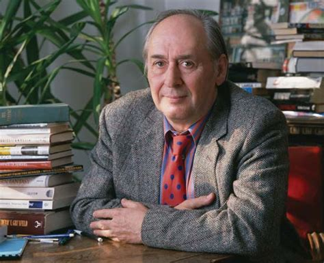 j g ballard british author britannica com