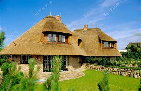 thatch house plans thatch roof house plans 171 floor plans