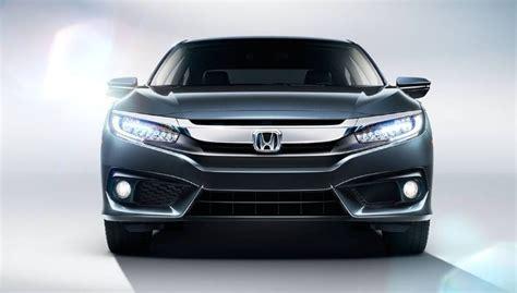 2020 Honda Civic Hybrid by 2020 Honda Civic Hybrid Concept Rumors And Interior