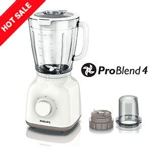 Kredit Blender Philips jual blender philips hr 2106 kaca harga grosir murah di