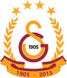 logo url 256x256 league soccer logo galatasaray url myideasbedroom
