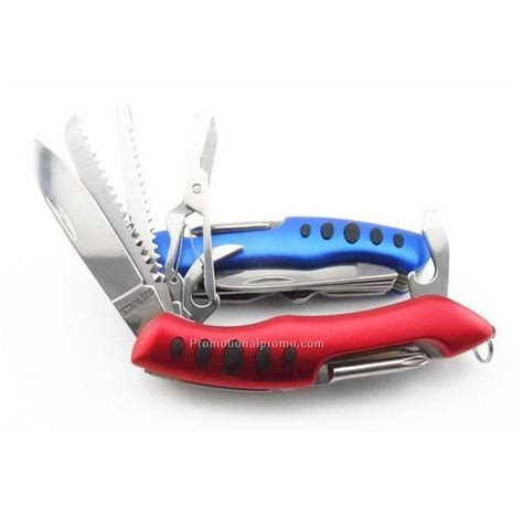 swiss army knife with light multifunctional swiss army knife with led light china