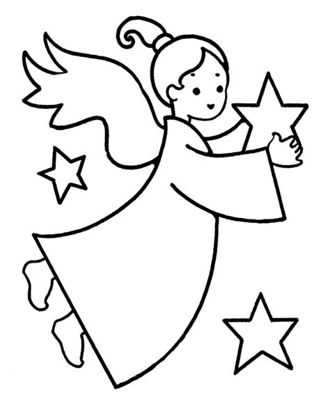 christmas coloring pages for 3 year olds christmas coloring pages for 3 year olds coloring pages