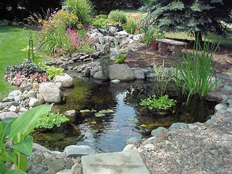 keeppy great landscape gardening ideas and designs