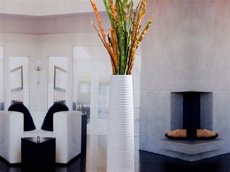 big vases for living room living room choosing decorative vases for living room vases living room large vases in