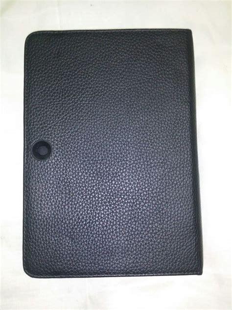 Journal Blackberry Playbook Original Sarung Blackberry Original cubierta blackberry playbook original nueva 199 00 en mercado libre