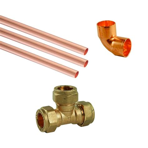 Plumbing Supplies Leicester by Plumbing Fittings Leicester Plumbing Contractor