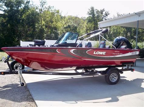 fishing boats for sale missouri fishing boats for sale in hermann missouri