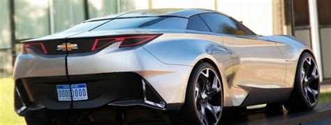 2017 concept chevy chevelle ss 2017 chevrolet chevelle ss concept carsfeatured com