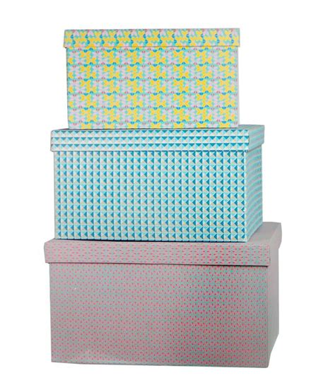 Boite Rangement Deco 2305 by Boite Rangement Deco Boite Deco Rangement Papiers
