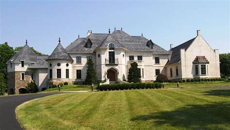 french country mansion colonial mansion french country mansion french country