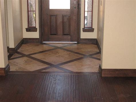 Small Foyer Tile Ideas Best 25 Tile Entryway Ideas On Entryway