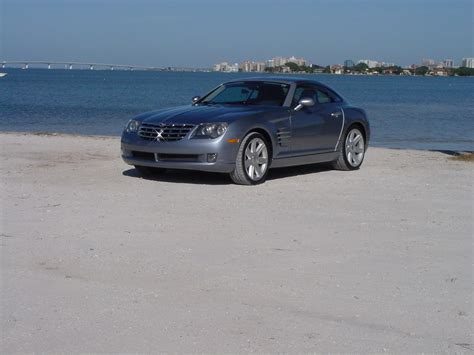 old car manuals online 2008 chrysler crossfire electronic valve timing 100 2008 chrysler crossfire owners manual used 2008 chrysler crossfire other parts for