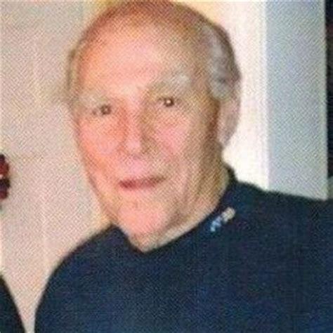 robert bailey obituary lowell massachusetts mckenna