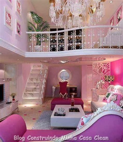fun things in the bedroom biggreen club construindo minha casa clean casa feminina feliz dia da