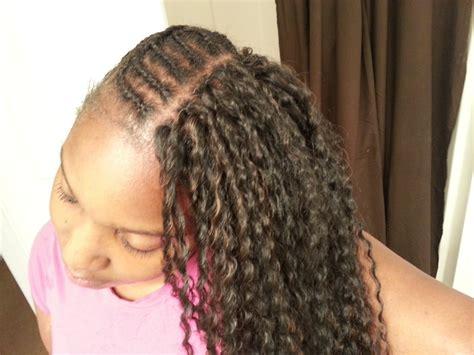 crochet braids in baltimore crochet braids baltimore hairstyle gallery