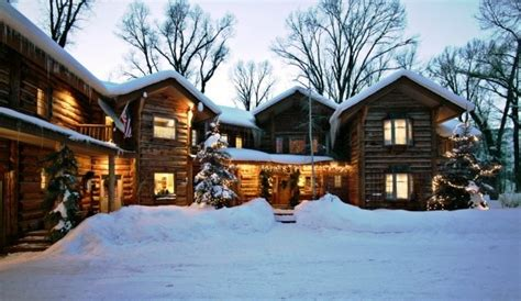 bed and breakfast jackson hole pinterest