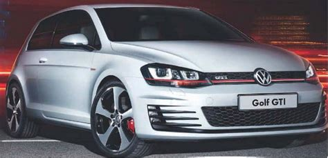 Q Auto Vw Qatar by Vw Qatar Gears Up For Regional Debut Of The Smart Suv For