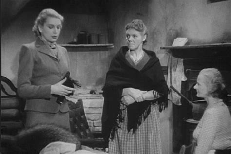 film love on the dole guest blog william k everson british film part 2