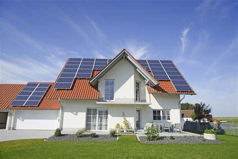 Installer Un Panneau Solaire by Autorisation Pour L Installation De Panneaux Solaires Sur