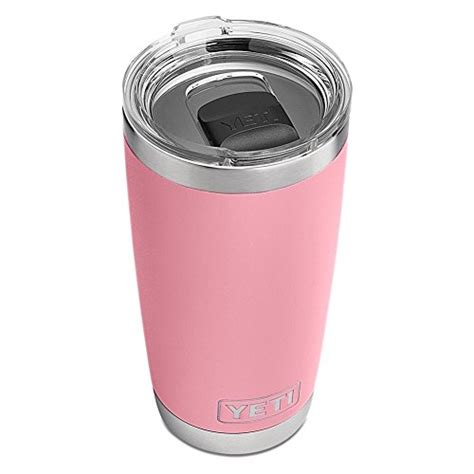 Cheap Pink YETI Cups?   Cheap YETI Coolers & Reviews