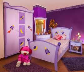 Girls Purple Bedroom Ideas Email This Blogthis Share To Pinterest Share To Twitter