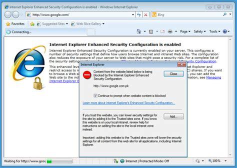 reset ie tool change default internet explorer settings in windows home