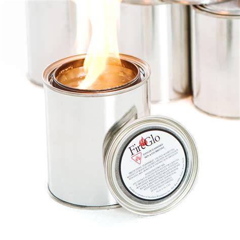 fireplace gel cans sei 24 pack fireglo gel fuel gel fuel fireplaces