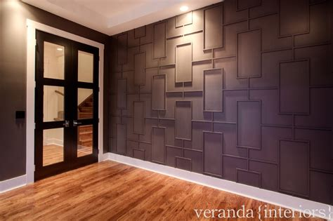 veranda interiors  work ideas   house veranda interiors wall molding interior walls