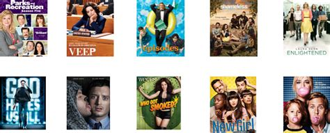 best comedy series tv with abe aft awards best comedy series