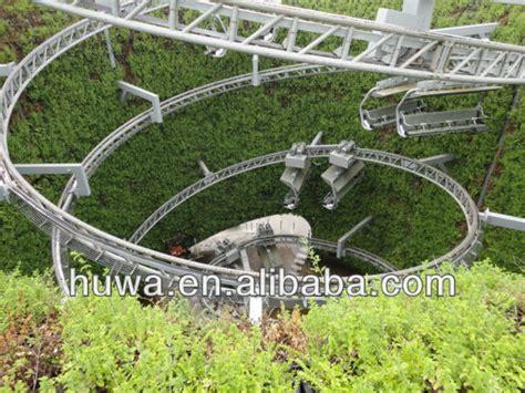 Vertical Garden Modules 2014 New Vertical Garden Modules Indoor And Outdoor