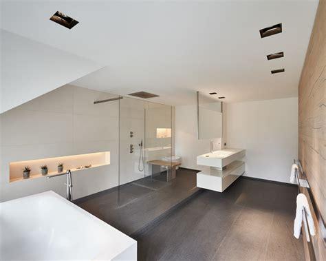 badezimmer cubbies luxusbad haus k modern bathroom dusseldorf by