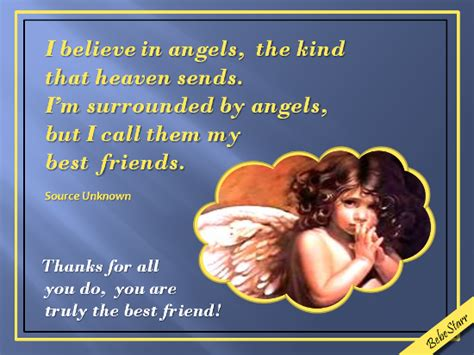 angels  quotes poetry ecards greeting cards